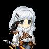 Fukano's avatar