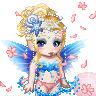 -o- shinlei -o-'s avatar