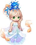 Momojiri-Onna's avatar