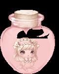 meandyoubaby's avatar