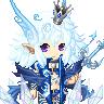 lostinthegarden's avatar