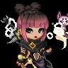 K Homicide's avatar