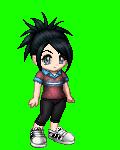 Vi3tPrinc3ss's avatar