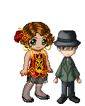 Pirategrl345's avatar