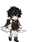 TheGreatDekuTreesus's avatar