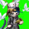 Iscabosh's avatar