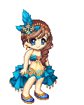 DestyCola's avatar