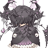 WooglyPanda's avatar