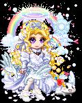 MerDefsGirl's avatar