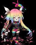 Menma Kagami's avatar