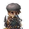 Animal_King98's avatar
