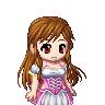 Crystalwierdo's avatar