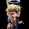 X-LoveCookiez-X's avatar