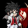 Gaijin Skye's avatar
