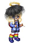 SEXMEHBOI's avatar