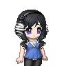 13_peepsles_13's avatar