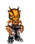 reaperwarz's avatar