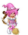 Elubell's avatar