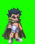 tigerpinoy's avatar