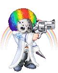 iGreatGangsta Kun's avatar