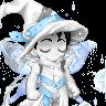CARO_0007's avatar