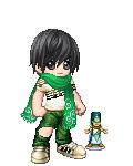 sarosuki's avatar