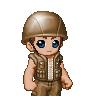 Sgtmok's avatar