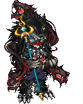 Kamyu Galford's avatar