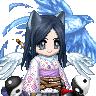 Rinoa_Heartilly_lionheart's avatar
