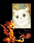 Joshuality's avatar