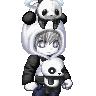 xXKe_Ding_LiXx's avatar