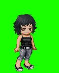 akatsukiyaoi's avatar