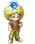 the yellow pimp of doom's avatar