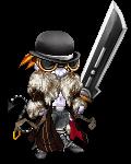 Messenheimer's avatar