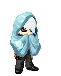 l-NightBane-l's avatar