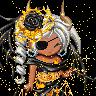 Dilia's avatar