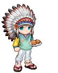 LegitQueef's avatar