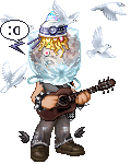 jocef_XP's avatar