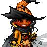 FallingAngel88's avatar