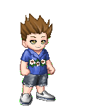 ciannamd's avatar