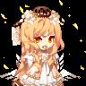 I_Le Cygne_I's avatar