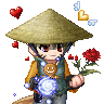 uzumaki_kyubi06's avatar