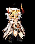 bearariffic's avatar