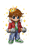 mdog5778's avatar