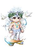 AiSard's avatar