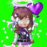 _TeH_KuTe_KiTtEhKaT911_'s avatar