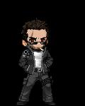 Lars Ratele's avatar