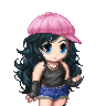 onlyx123's avatar