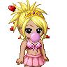 seriya13's avatar