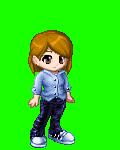 sarah_lara's avatar